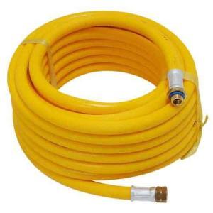 (動噴・防除機・噴霧器 部品) 動噴用ホース 10m (動力噴霧器防除用・洗浄機用・高揚水ポンプ・土木グラウト用)|diy-tatsu