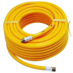 噴霧器 ホース(セフティ3)動噴用ホース(金具付)20m i-13(用途)/動噴パーツ。  (機能・...