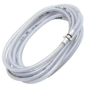 噴霧器 カットホース 5m 4L用  (ガーデン噴霧器/部品)|diy-tatsu