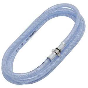 噴霧器 カットホース 3m 9L用  (ガーデン噴霧器/部品)|diy-tatsu
