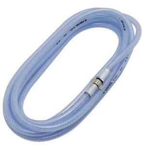 噴霧器 カットホース 5m 9L用  (ガーデン噴霧器/部品)|diy-tatsu