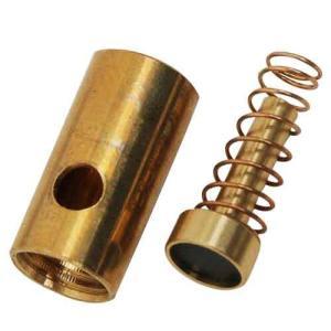噴霧器 逆止弁セット 5x20x5mm 4.6L用 (全自動ガーデン噴霧器/部品/噴霧機/パーツ)|diy-tatsu