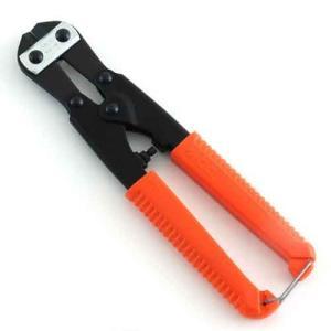 線材カッター より線 棒鋼カッター 工具 diy-tatsu
