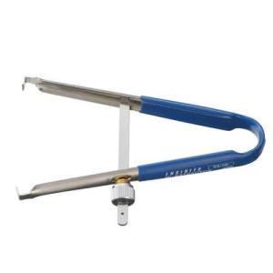 ペンチ 工具 IC抜き diy-tatsu