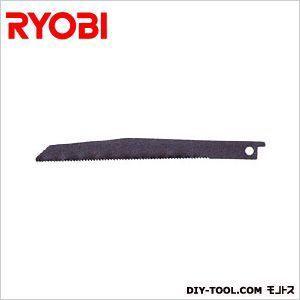 RYOBI/リョービ ジグソー刃鉄工・鉄厚物用No.3 6640645|diy-tool