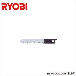 RYOBI/リョービ ジグソー刃石膏ボード用No.16 6640675|diy-tool