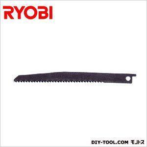 RYOBI/リョービ ジグソー刃新建材用No.12 6640705|diy-tool
