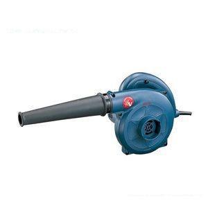 リョービ ブロワ 変速タイプ(風量調節タイプ)   BL-3500V|diy-tool