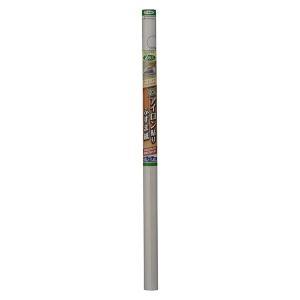 アサヒペン EXアイロン貼りふすま紙 利休 幅95cm×長180cm No.204 2枚|diy-tool