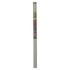 アサヒペン EXアイロン貼りふすま紙 天竺 幅95cm×長180cm No.214 2枚