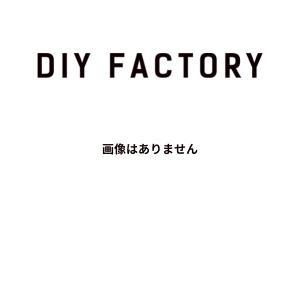アルインコ(ALINCO) アルミ製園芸三脚 シルバー 天板高さ:2.90m KWX300 1台