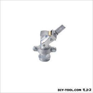 旭金属工業 急速オイルコック   AC6100|diy-tool