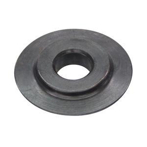 アサダ カッタホイル 銅管用 TC28・42・42PL・42PC用  R70007|diy-tool
