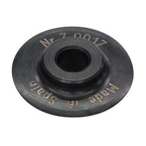 アサダ カッタホイル 銅管用 TC35・70、ミニカッタ用  R70017|diy-tool