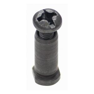 アサダ カッタ軸組 28  R70041|diy-tool