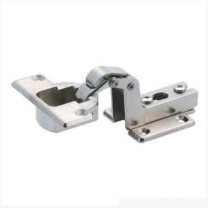 アトム スライド丁番 インセットタイプ ニッケル DT90-0-3LA 072075|diy-tool