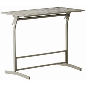 PATIO PETITE BARBAR TABLEE バールバールテーブル 635651の商品画像 ナビ