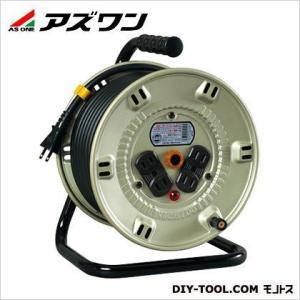 アズワン 標準型電工ドラム 1-3681-01|diy-tool