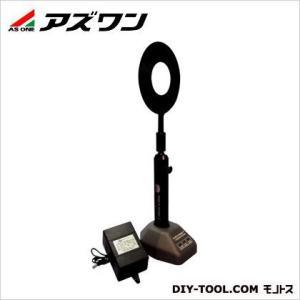 サイズ:21×30×225mm 1820901