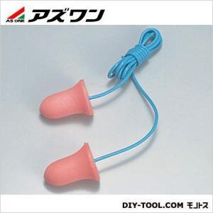 耳栓 MAX-30 紐付 (100組/箱) 業務用の商品画像|ナビ