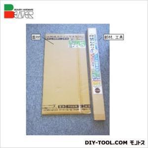 アクリサンデー エコな簡易内窓セット(遮熱・断熱二重窓) ブラウン Mサイズ W1800×H900mm以内 PU-S M BR|diy-tool