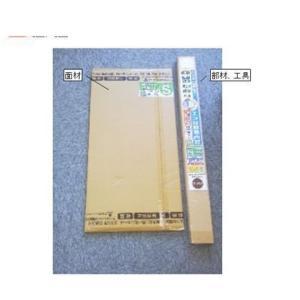 アクリサンデー エコな簡易内窓セット ブラウン Lサイズ PU-S L BR|diy-tool