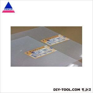 アクリサンデー ポリスチレンシートY2 カスミ 450×600×2(mm)|diy-tool