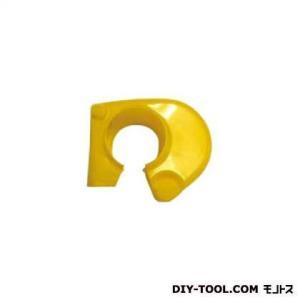 安全興業 AZクランプカバー   AZ-077 100 個|diy-tool