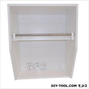 オークス 洗濯収納用品フレクリーンランドリーラック FLS600