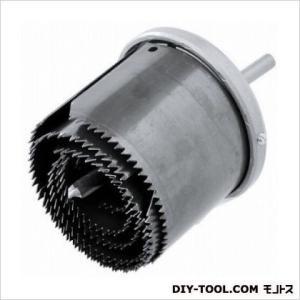 ビクトリー 木工ホールソー大 25mm〜64mm diy-tool