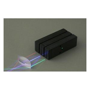 アーテック LED光源装置3色セット 8607