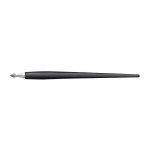 アーテック スクラッチペン φ10×152mm|diy-tool