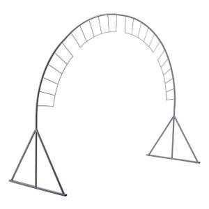 アーテック アーチ型入場門 1445|diy-tool