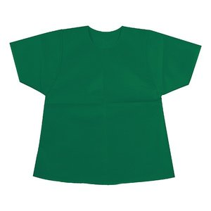 アーテック 衣装ベースCシャツ緑 2178の商品画像