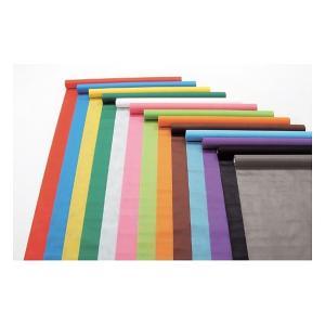 アーテック カラー不織布ロール 黄緑 1m切売  14049|diy-tool