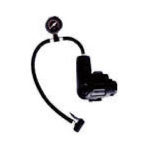 ブラック&デッカー EVO183用インフレーター   EIF183|diy-tool