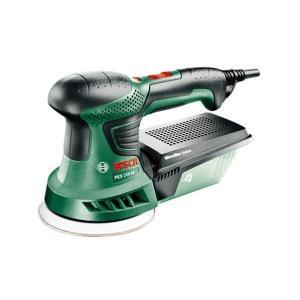 サイズ:154X255mm カラー:グリーン 表面研磨;仕上;塗装はがし;diy;作業工具;電動サン...