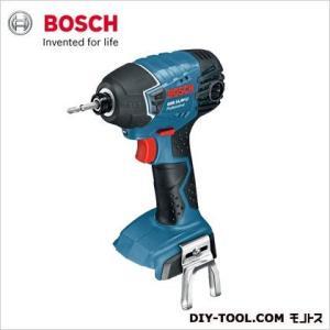 ボッシュ バッテリーインパクトドライバー  GDR14.4V-LINH