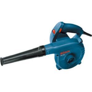 ボッシュ ブロア   GBL800E|diy-tool