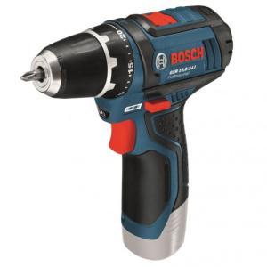 ボッシュ バッテリードライバードリル10.8V本体のみ   GSR10.8-2-LIH|diy-tool
