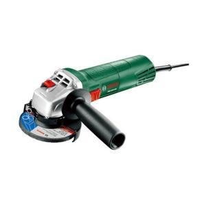ボッシュ ディスクグラインダー 276×98×112mm PWS620-100|diy-tool