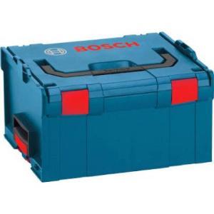 ボッシュ ボックスL(エルボックスシステム) L (mm):(W)442×(D)357×(H)253 L-BOXX238 diy-tool