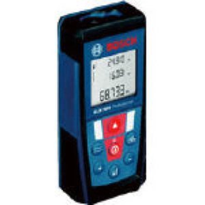 ボッシュ レーザー距離計 キャリングバッグ付  全長:600mm GLM7000|diy-tool