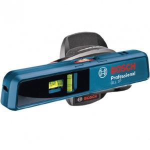 ボッシュ ミニレーザーレベル 30x154x24mm GLL1P レーザー水平器|diy-tool