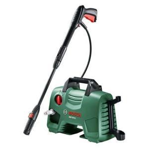 取扱終了 ボッシュ 高圧洗浄機 カーウォッシュキット付  AQT33-11J diy-tool