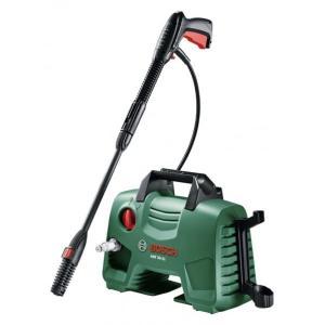 ボッシュ 高圧洗浄機 385×293×165mm AQT33-11|diy-tool