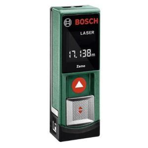 ボッシュ レーザー距離計  ZAMO|diy-tool