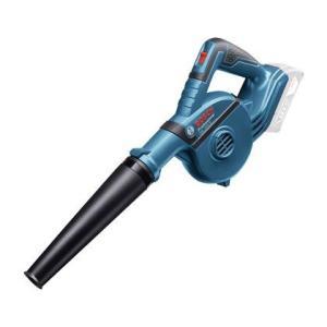 ボッシュ バッテリーブロワ(本体のみ)   GBL18V-120H|diy-tool