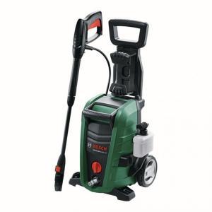 ボッシュ 高圧洗浄機 370 x 400 x 440 mm UA125