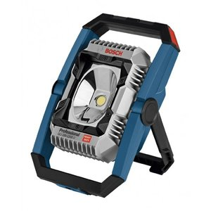 ボッシュ 18Vコードレス投光器(本体のみ) 292x187x69mm GLI18V-2200C